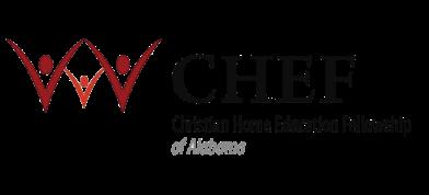 CHEF of Alabama