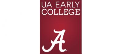 UA Early College