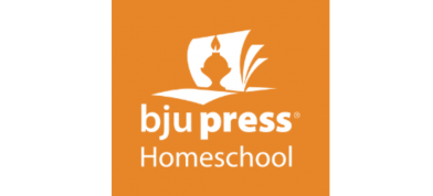 BJU Press Homeschool/HomeWorks by Precept