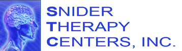 Snider Therapy Centers