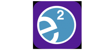 EPIC Media Partners
