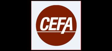 Construction Education Foundation of Alabama