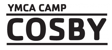 YMCA Camp Cosby