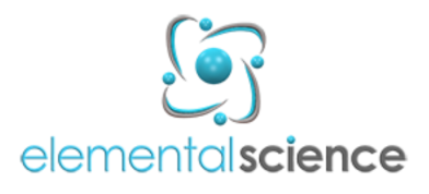 Elemental Science