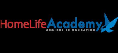 HomeLife Academy