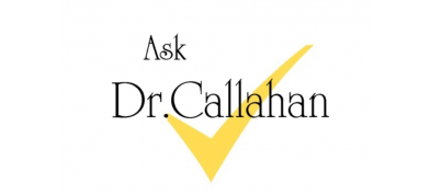 AskDrCallahan, LLC