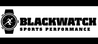 BlackWatch Sports Performance