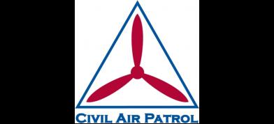 Alabama Wing Civil Air Patrol