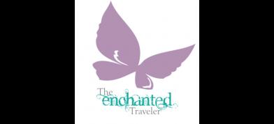 The Enchanted Traveler