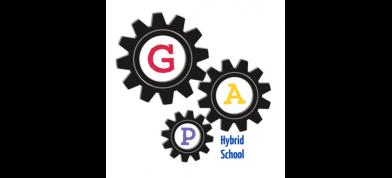 GAP Hybrid School
