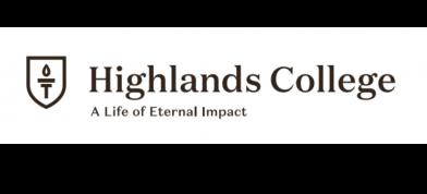 Highlands College