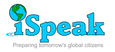 iSpeak