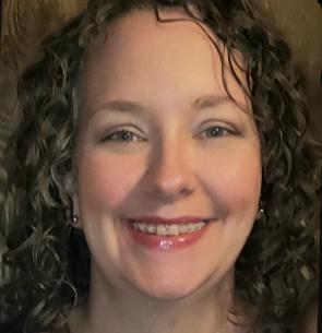 Melissa Horton