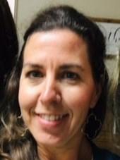 Elisa Alberghina