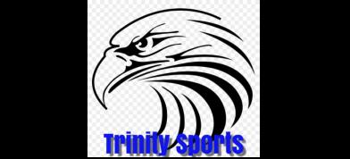 Trinity Sports
