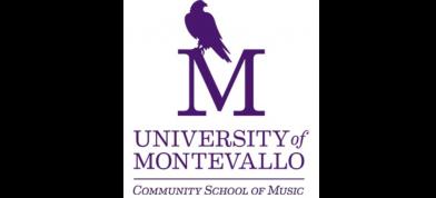 University of Montevallo Community School of Music