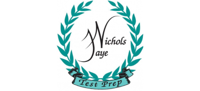 Faye Nichols Test Prep