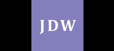 JDW Cotillions