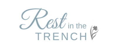 Rest in the Trench Ministry