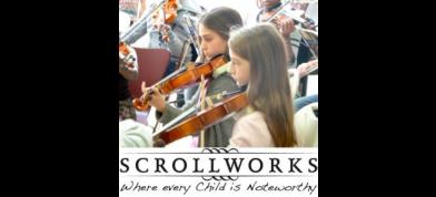 Scrollworks