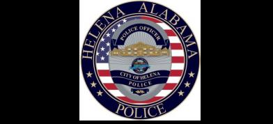 Helena Police Explorers