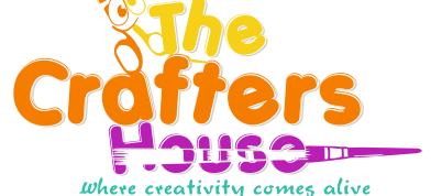 The Crafters House
